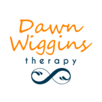 Dawn Wiggins Therapy Logo