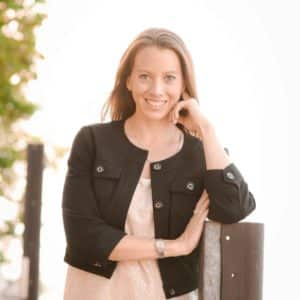 Dawn Wiggins, owner of Dawn Wiggins Therapy, Islamorada Counseling and Marriage Therapy