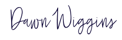 Boca Raton Marriage Counseling – Dawn Wiggins Therapy